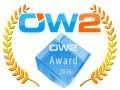 OW2con16AwardsResults_thumbnail.jpg