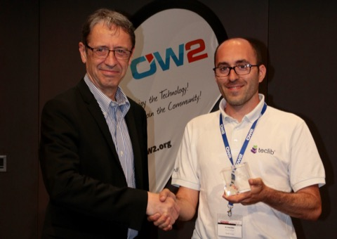 OW2con17-winners-Awards-GLPI