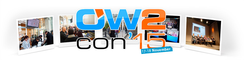OW2con15_banner_evolution.jpg