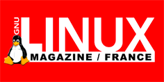 LinuxMag_fr_236.png