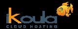 Logo_Ikoula_Hebergeur_Cloud_poisson_bleu_EN.png