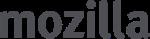 mozilla_wordmark250.png