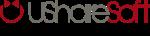 UShareSoft-logo-250.png
