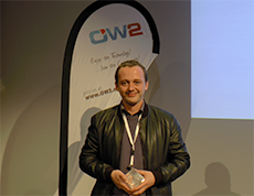 OW2con15-winners-Awards-DocDoku.png