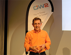 OW2con15-winners-Awards-ProActive.png
