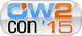 OW2con′15 Annual conference : The Drive for Open Source Governance