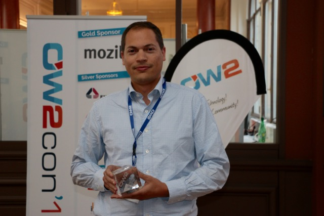 OW2con16-winners-Awards-AuthzForce