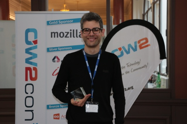 OW2con16-winners-Awards-Nanocloud