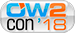 OW2con�18 Annual conference: A Journey Between Values and Value