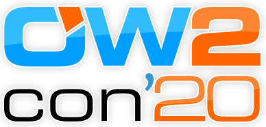 https://www.ow2con.org/download/2020/WebHome/OW2con20_logo-fullcolor-contour.png