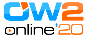 OW2online logo