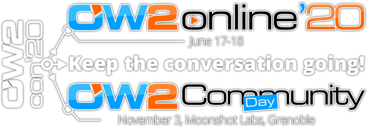 https://www.ow2con.org/download/2020/WebHome/ow2online_3logosLargeL.png?t=2