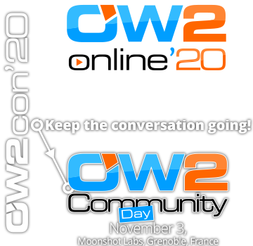 https://www.ow2con.org/download/2020/WebHome/ow2online_3logosNarrowt.png